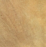 Technical detail: URBANITE CLAY United States of America brushed, porcelain stoneware