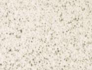 Technical detail: BETHEL WHITE United States of America honed natural, granite
