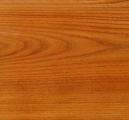 Technical detail: Elm Red Red Elm United States of America polished essence, elm
