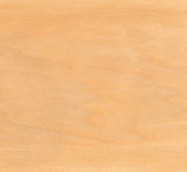 Technical detail: Basswood United States of America polished essence, linden