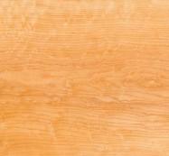 Technical detail: Maple Birdseye Birdseye Maple United States of America polished essence, maple