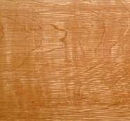 Technical detail: Oak White Qtr'd Rift White Oak United States of America polished essence, oak