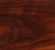 Technical detail: Juglans nigra United States of America polished essence, walnut