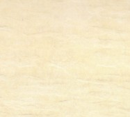 Technical detail: HIGHLANDS DOVER United States of America tumbled, porcelain stoneware