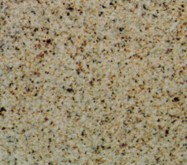 Technical detail: SAIGON YELLOW Vietnamese honed natural, granite