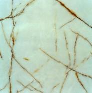 Technical detail: ONICE BIANCO IR polished natural, onyx