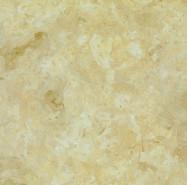 Technical detail: GOLDEN SAHARA polished natural, sandstone