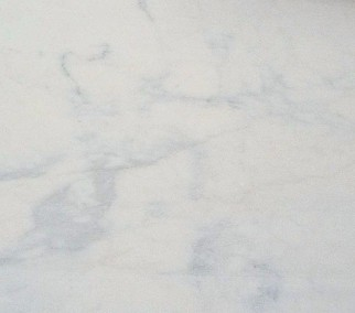 CALACATTA MICHELANGELO sawn: marble white very light, stone slightly veined grey